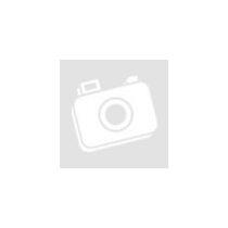 Angol Bulldog bögre - mom