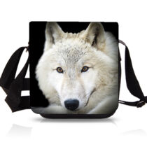 Farkas oldaltáska