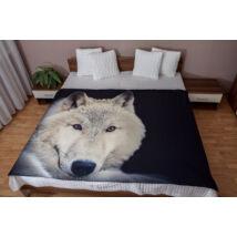 Farkas ágytakaró