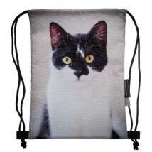 Macskás hátizsák 4