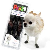 Pawz Bio gumicipő - Tiny