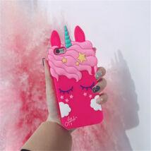 Iphone Unikornis telefontok 6P-6SP