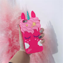 Iphone Unikornis telefontok 6-6S