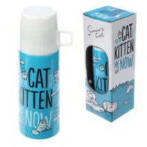 Simon's Cat termosz 350ml