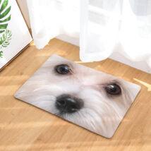 Westie szőnyeg