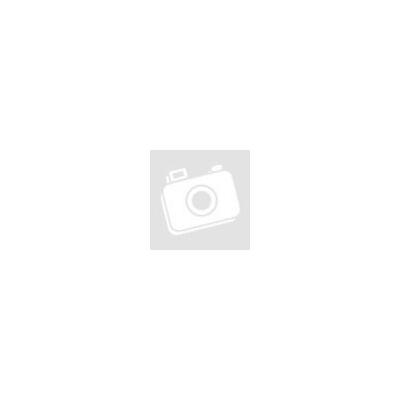 3D Macskás párna - vörös