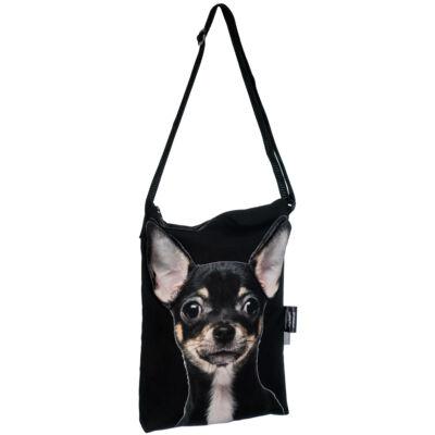 Chihuahua oldaltáska 3