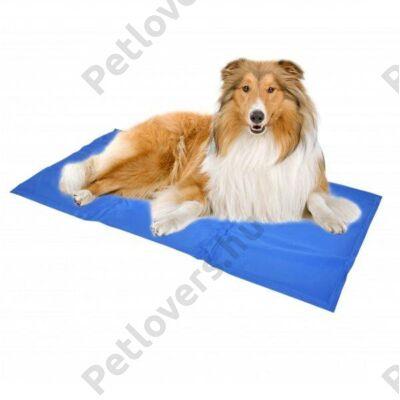 IMAC hűsítő matrac 90x50cm