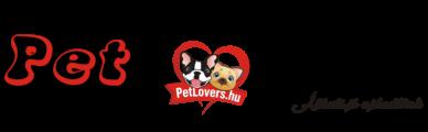 PetLovers.hu