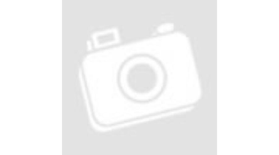 3D Francia Bulldog mintás párna - bézs - 3D Párna - Egyedi kutyás ... 47e34a4f19